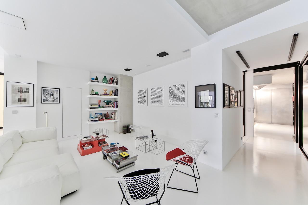 mieszkanie-marzen-skandynawski-styl