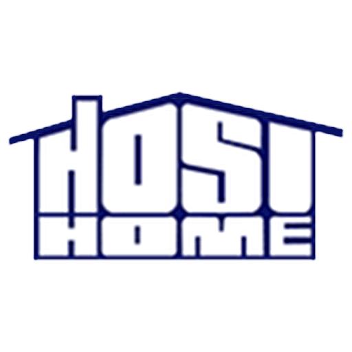 Host Home - nieruchomości w Trójmieście
